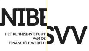 Logo NIBE SVV