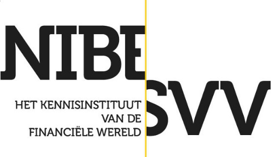 Referentie softwarevertaling: NIBE-SVV