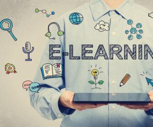 E-learning_vertaling
