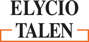 Elycio vertaalbureau-logo